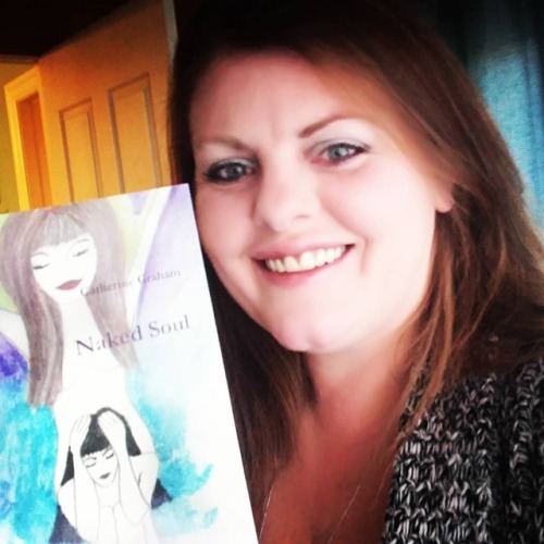 I received my newest book today and the energy and smell of it is soo good! I will have copies of it available at Purple Door in Cambridge tonight for SpiritTalks-A Night of Mediumship. There is a few spots left so if you havent purchased your ticket yet you are in luck! Naked Soul $20 Www.journeyhealers.com#nakedsoul #books #indieauthor #authorsofinstagram #author #psychicsofinstagram #psychicreading #healing #movingforward