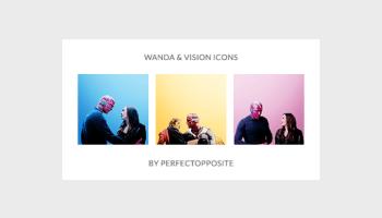 perfectopposite: Clint Barton icons + Endgame … – Captain