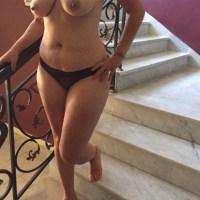 Big boobs nude sexy Kerala Indian bhabhi hot