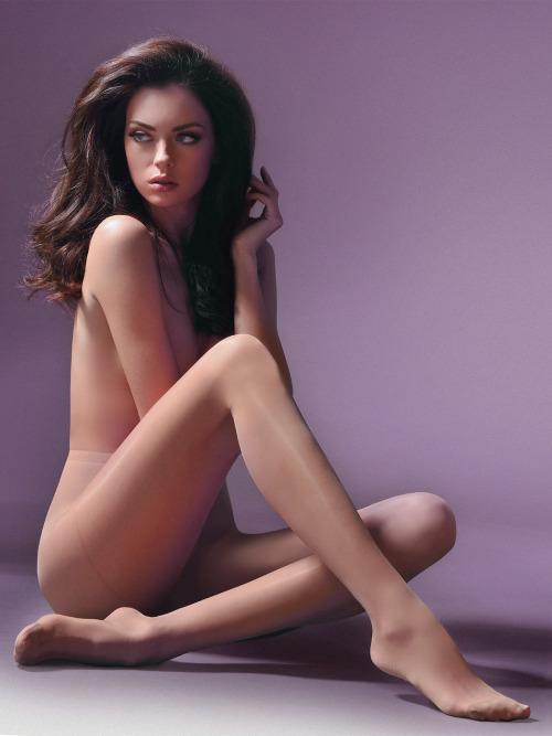 tumblr naked stockings