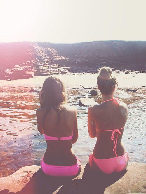 bikini shots tumblr
