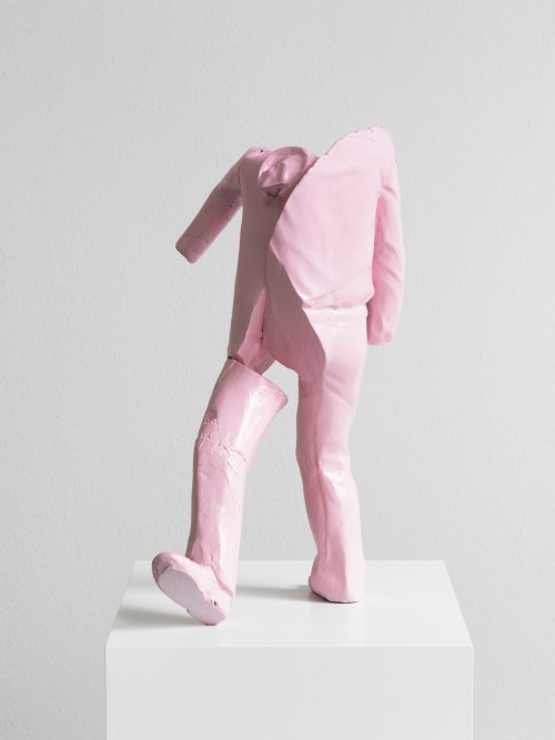 tumblr_p2ebz98dO71qfc4xho1_500 Erwin Wurm, Untitled B, 2016 König Galerie Contemporary