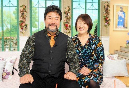 Akira Hokuto and Kensuke Sasaki in 2018 : SquaredCircle