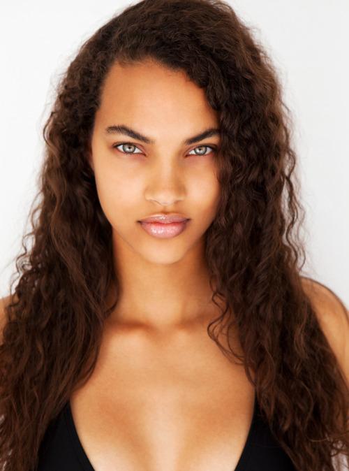skinny black girls nude tumblr