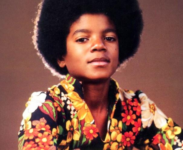 1122a716e32 Michael Jackson