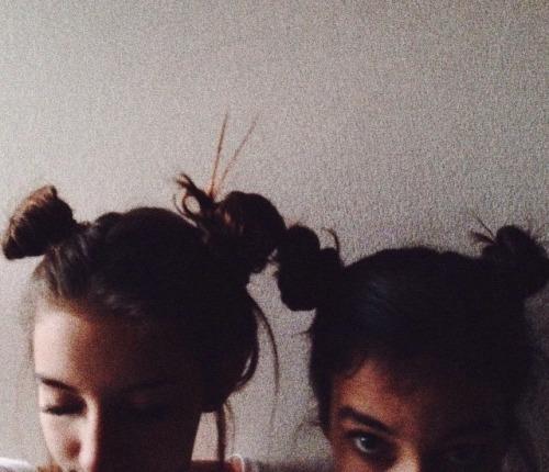 tumblr aussie girls