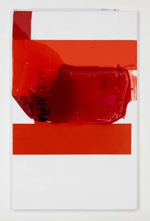 tumblr_pfr9dqaHSe1qfc4xho1_500 Will Boone, Hybrid Moment, 2017 David Kordansky Gallery Contemporary