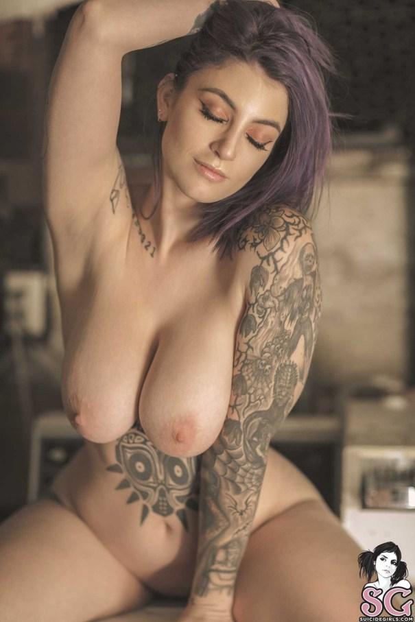 nude women tumblr