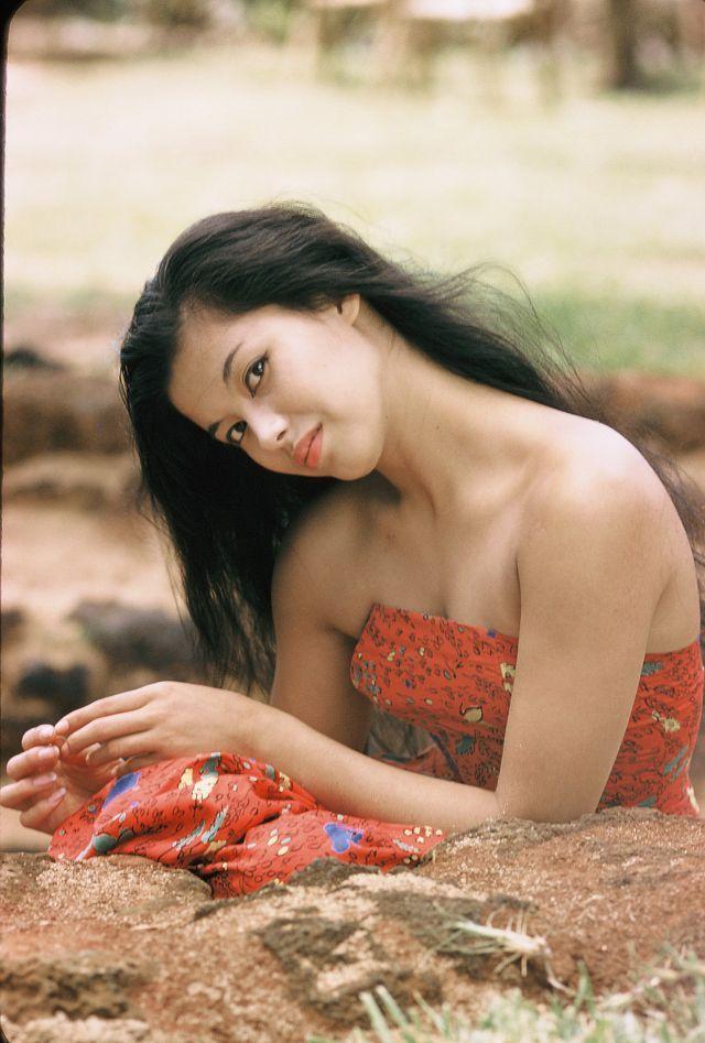 Gifs Query Jasmine Jae