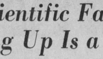 Yesterdaysprint Strip Poker Detroit Michigan 1941 History