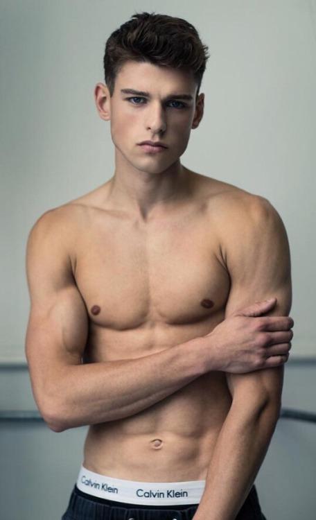 male models tumblr