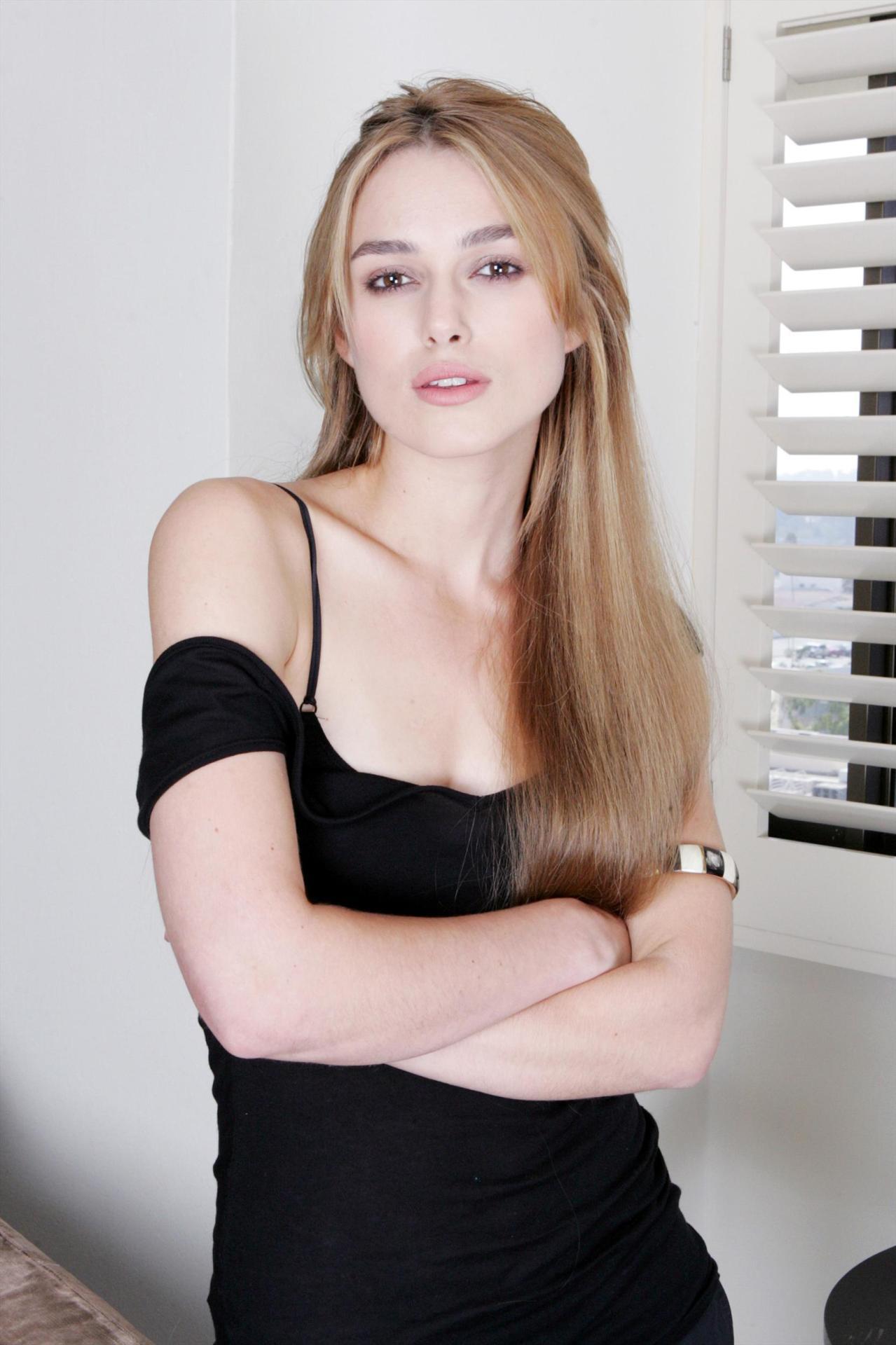 Norah Ashley