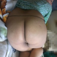 Nude ass back side Telugu bhabhi instagram