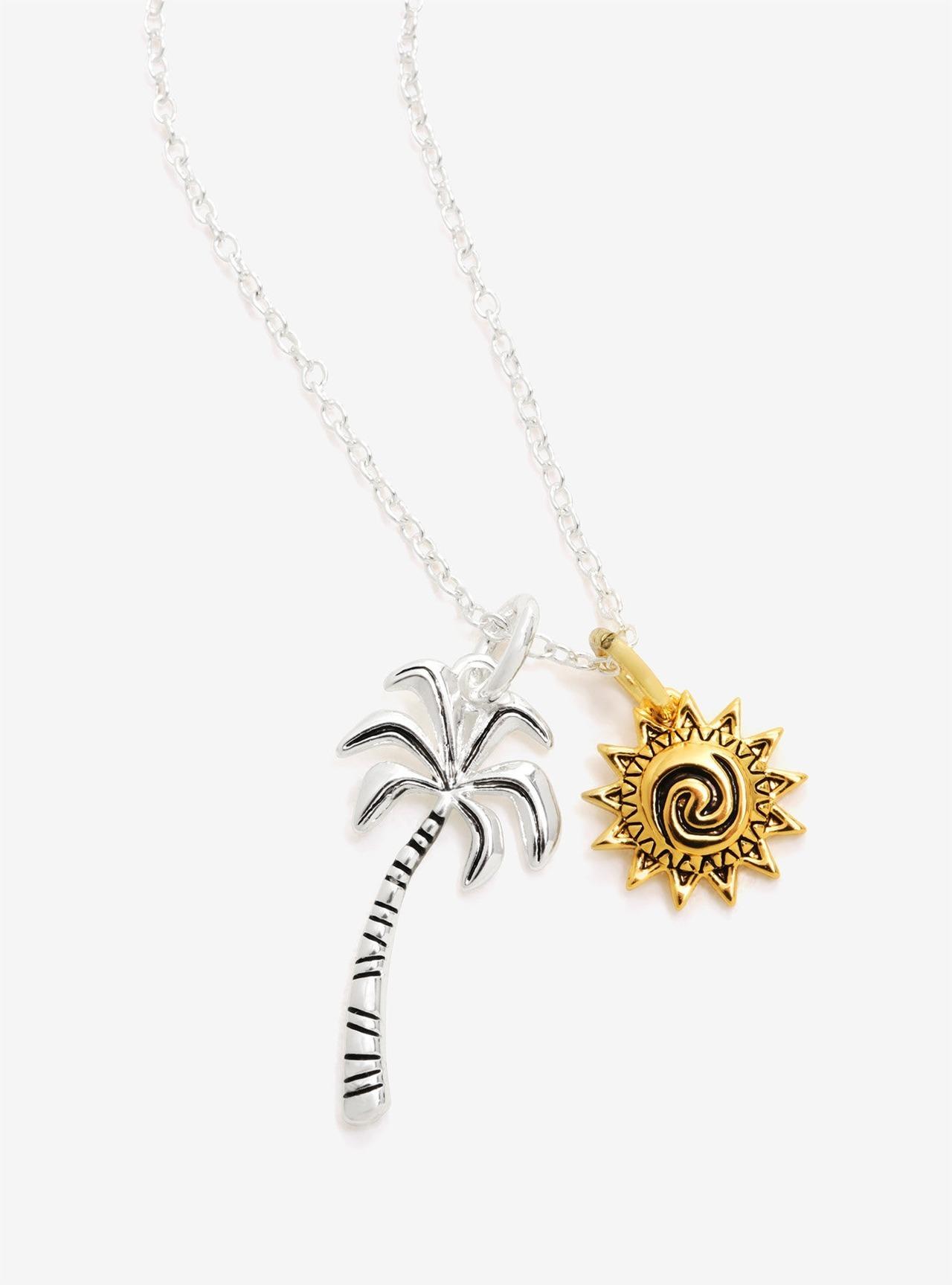Jewelry & Accessories Modest Fashion Galaxy Pattern Bangle Asteroid Jewelry Petite Solar System Planet Adjustable Bracelet Mars Planet Mercury Jewelry Gift Bangles