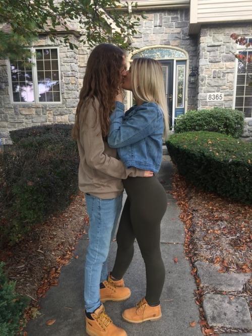 tumblr young lesbians