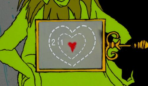 """Attēlu rezultāti vaicājumam """"grinch big heart"""""""