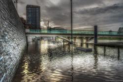 #netherlands #venlo #high_water #venloverwelkomt #venloverrast #omroepvenlo #l1mburg #delimburger http://ift.tt/2CYaclH