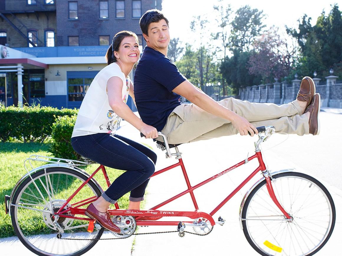 Image result for tandem bike funny