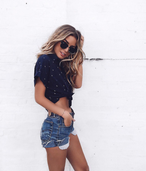 $14.03 Get these shorts »here« !