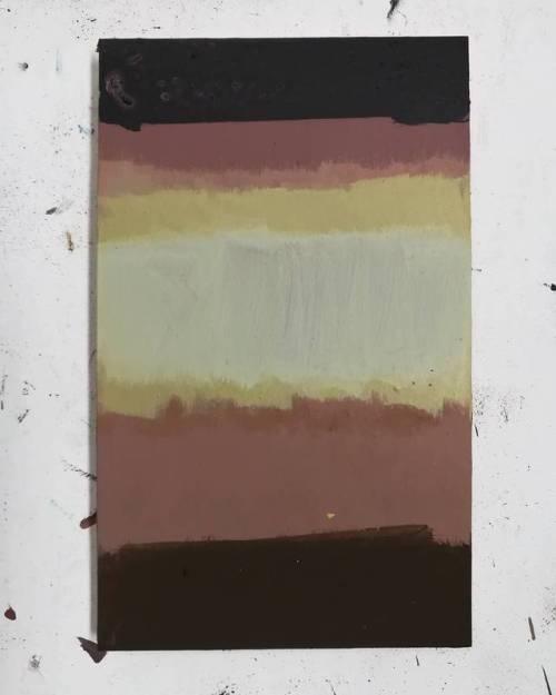 50x30cm, #EggtemperaOil #stateoftheday #oiloncanvas #oilpainting #instaart #painting #grid #contemporaryart #peinture #fineart #berlinart #christophkern #malerei #contemporarypainting #artoftheday