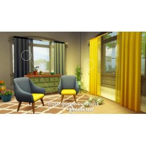 Sims 4 Gore Cc