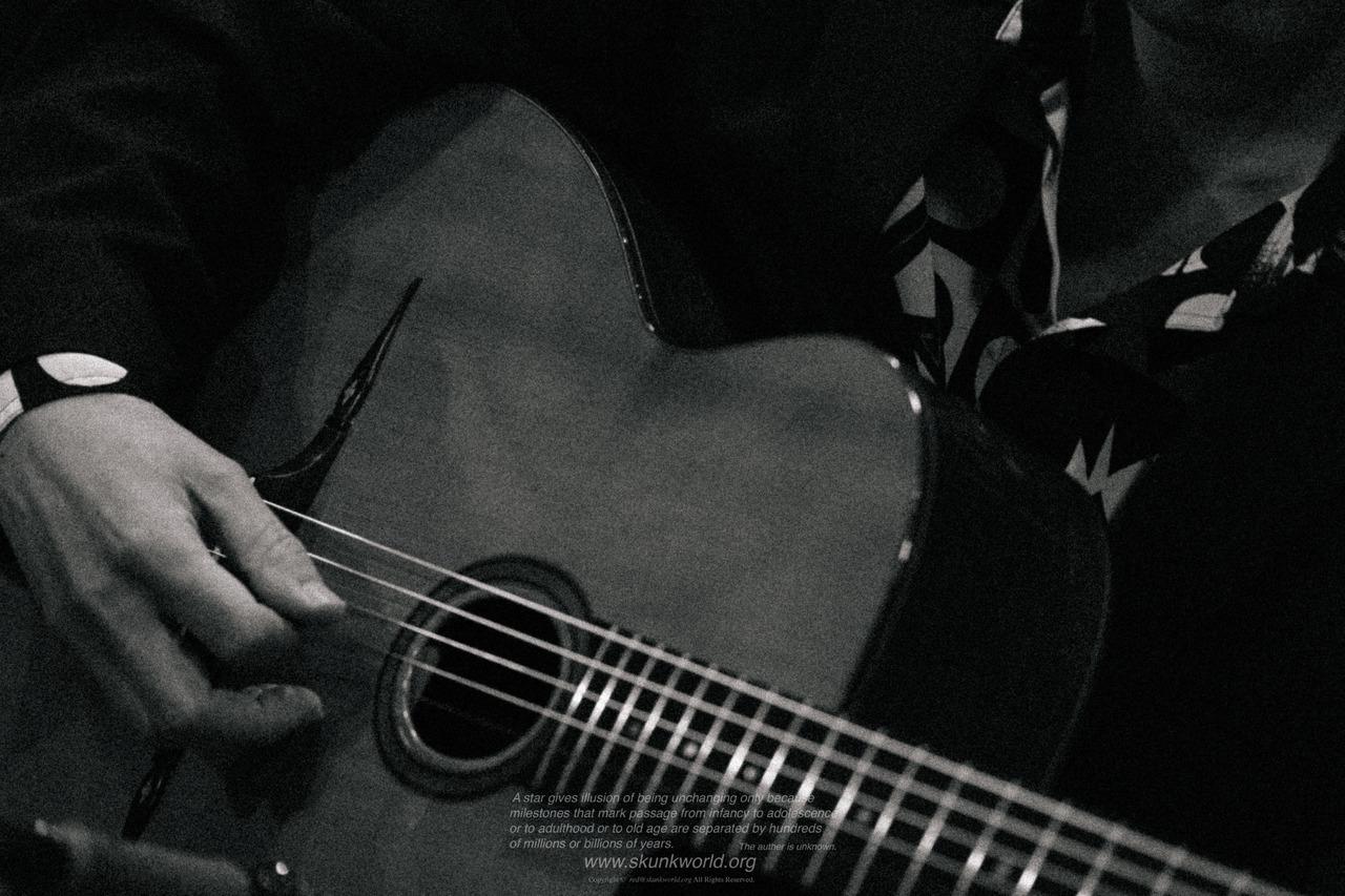 山本佳史:guitarist-YAMAMOTO, Yoshifumi-http://www.yoshifumiyamamoto.com/maccaferri guitar