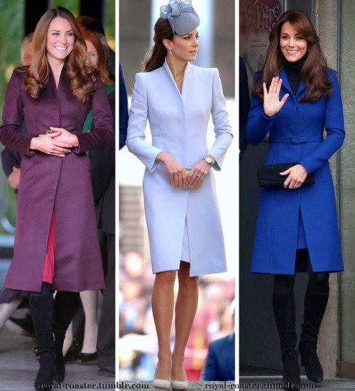 royal-roaster: