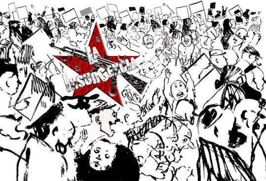 La Guarida 131 & Zulo - El Rincón de Tintin - Tenerife