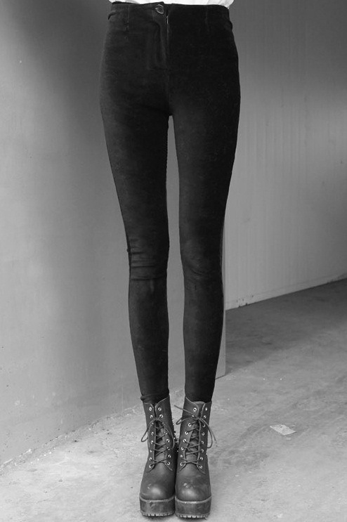 sexy skinny girls tumblr