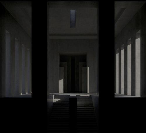 tumblr_od1lcoNPjK1qfc4xho5_500 Renato Nicolodi Contemporary