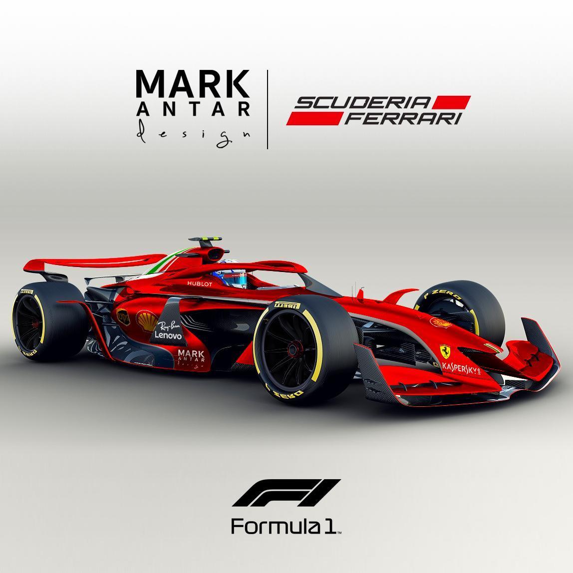 RARE Official Ferrari F1 Shell Sponsor Uniform Back Patch Schumacher Massa