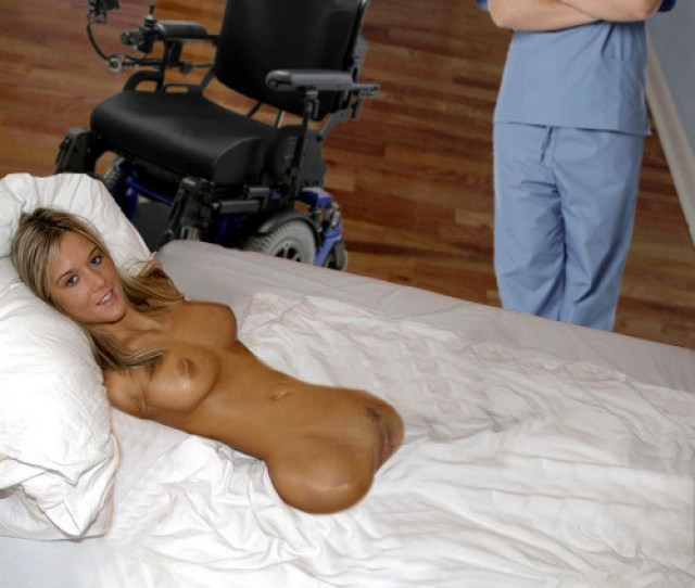 Hot Vietnam Girls Nude  C B Paraplegic Teen Porn Pictures