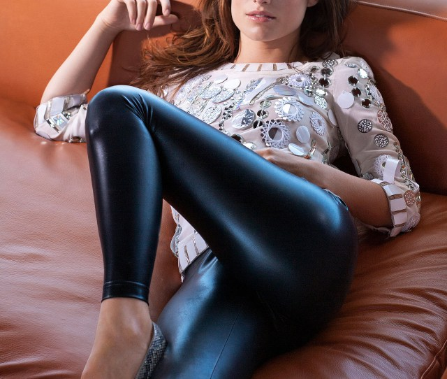 Celebrity Dominatrix Femdom Enticing Olivia Wilde Femdom Captions Celebrity Femdom Femdom Captions Caption Foot Slave Slave
