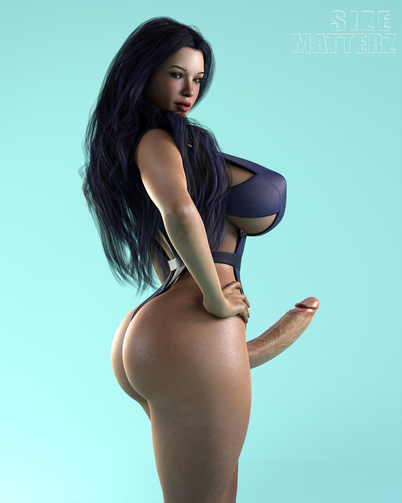 tumblr naked 69
