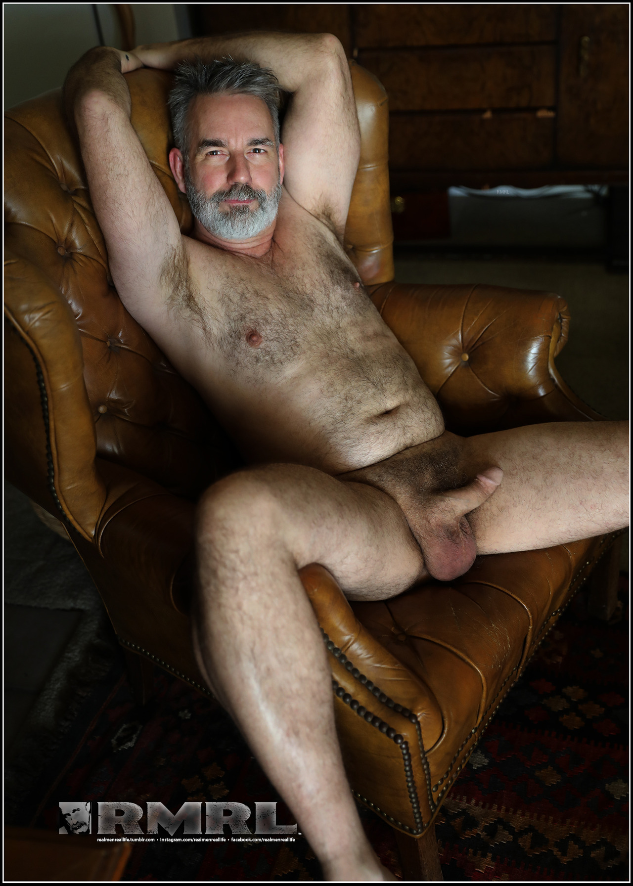 gay beautiful men tumblr