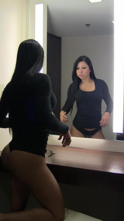 tumblr sexy model