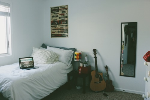 Must see 80'S Aesthetic Bedrooms - tumblr_ojp8gllMia1r2fvxjo1_500  Graphic_42828.jpg