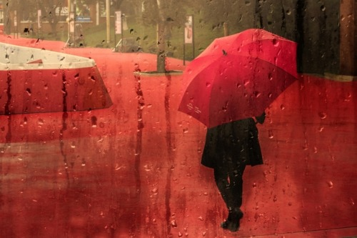 tumblr_p6ejfuqZvl1qz6f9yo2_500 April showers, Alessio Trerotoli Random