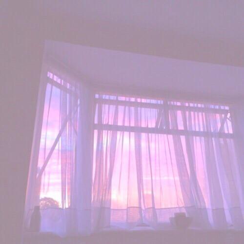 Pastel Goth Bedroom Tumblr