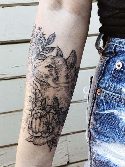 tumblr oxfkbfxBZ01qzabkfo1 500 - Jeremy Golden at Eye of Jade Tattoo, ChicoC CA USA...