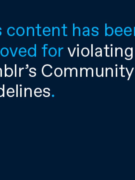 Palabrotas en clase