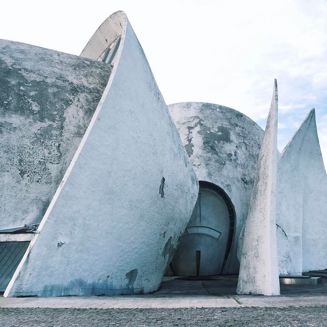socheritage:Crematorium – Memory Park (Kiev) Ukraine…. – Abandoned ...
