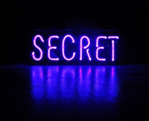 tumblr secret pics