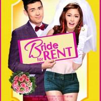 """Bride for Rent"" Review: Same Formula Different Equation"