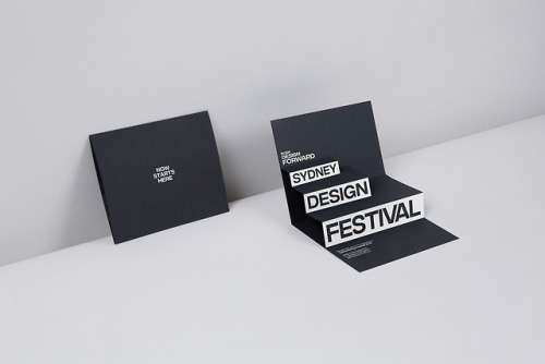 tumblr_p6lezjP6XV1qbsmp2o7_500 Sydney Design Festival - Push Design Forward by Re... Photography