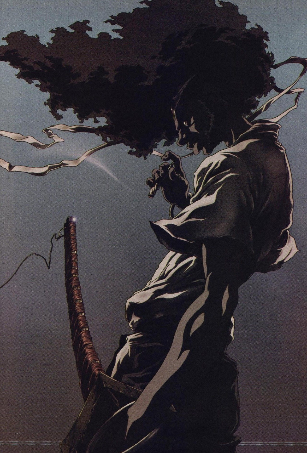 90 best Samurai Trooper/ Ronin Warriors images on Pinterest ...