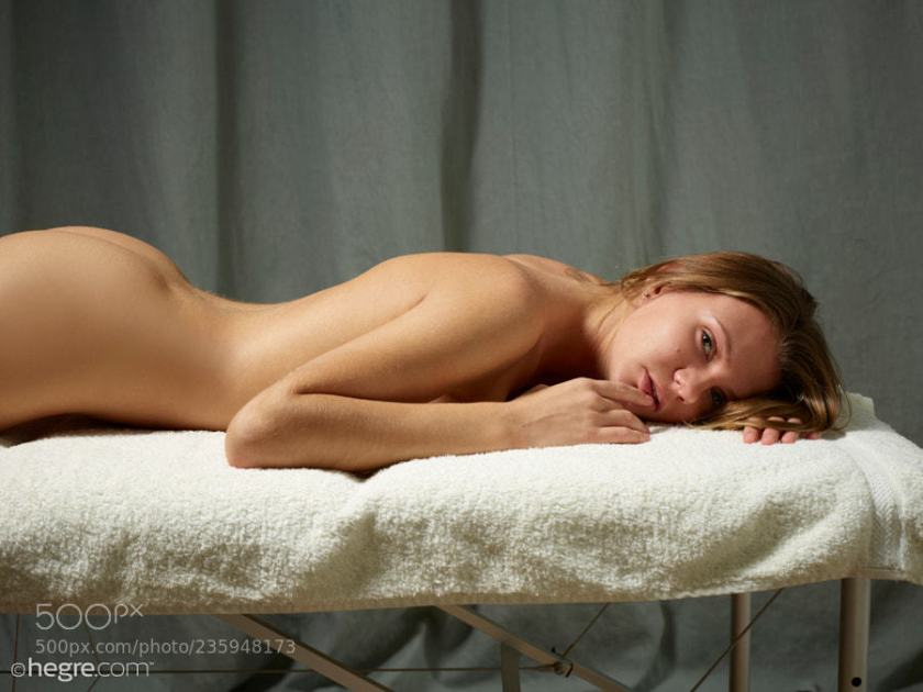 artofhegre: elina self massage presented by Hegre on November 18, 2017 at 02:16AM. Available on: Hegre Art.com iHegre.com (for iPhone and iPod Touch) iHegre.com (for iPad)
