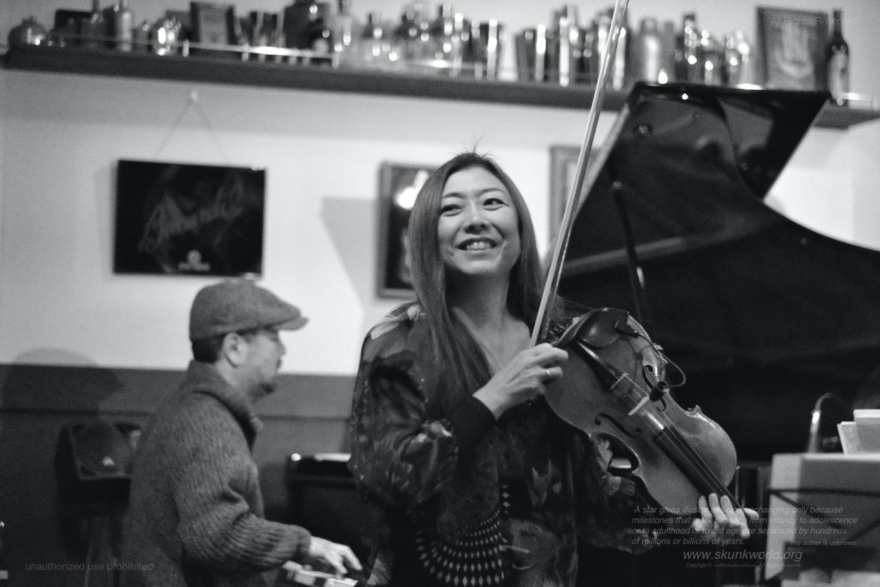 猪子恵-INOKO, Megumi-:violinisthttp://www5a.biglobe.ne.jp/~mimi_/清水武志-SHIMIZU, Takeshi-:pianisthttp://followfukano.com/
