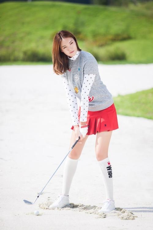sexy golfers tumblr