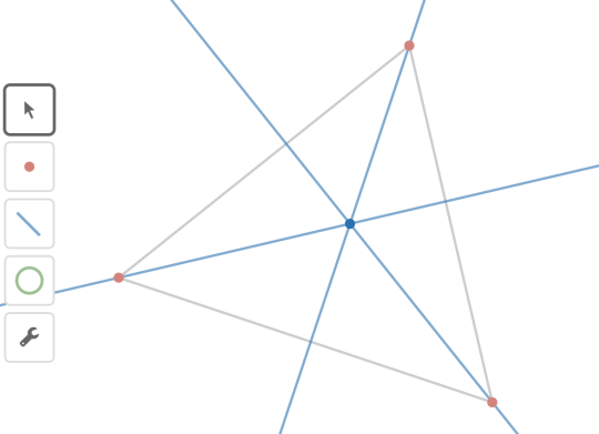 The Des-Blog • The Desmos Geometry Tool